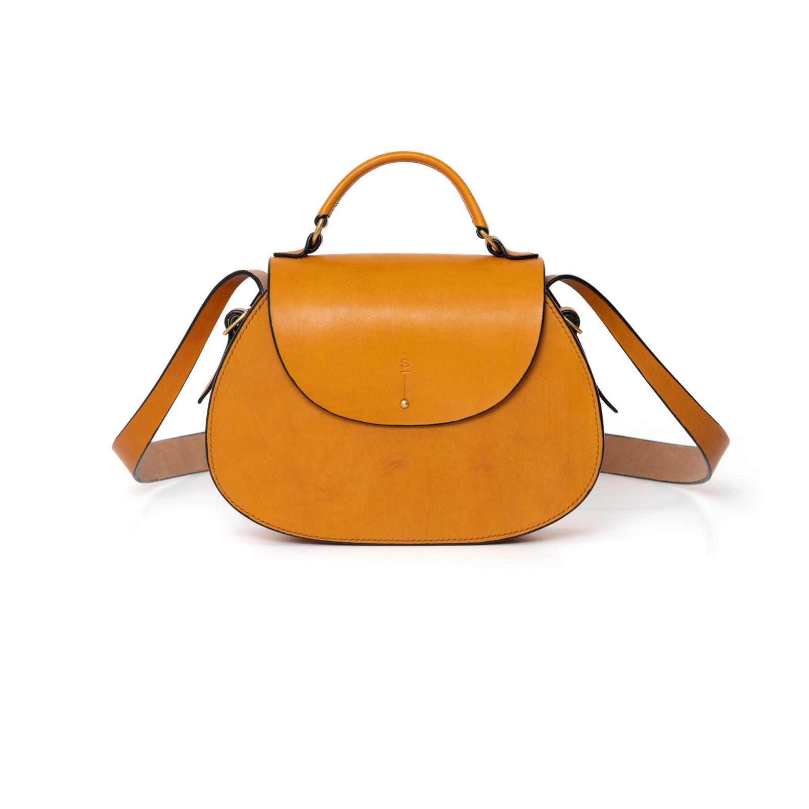 Abigail bag